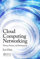 Cloud Computing Networking | Lee Chao |