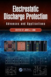 Electrostatic Discharge Protection | Juin J. Liou |