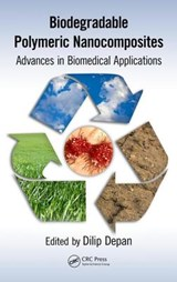 Biodegradable Polymeric Nanocomposites |  |