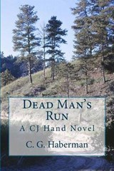 Dead Man's Run | C. G. Haberman |