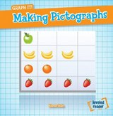 Making Pictographs | Kieran Shah |