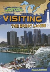 Visiting the Great Lakes