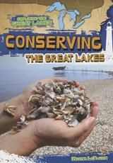 Conserving the Great Lakes | Walter Laplante |