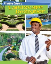 Landscape Designer