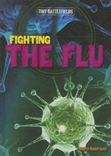 Fighting the Flu | Robyn Hardyman |