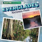 Everglades National Park | Kathleen Connors |