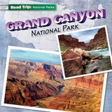 Grand Canyon National Park | Santana Hunt |