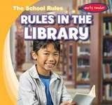 Rules in the Library | Paul Bloom |