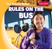 Rules on the Bus | Paul Bloom |