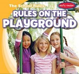 Rules on the Playground | Paul Bloom |