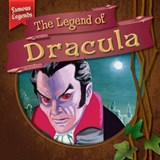 The Legend of Dracula | Michael Sabatino |