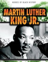 Martin Luther King Jr. | Ryan Nagelhout |