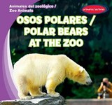 Osos Polares / Polar Bears at the Zoo | Finn Ward |