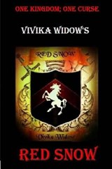 Red Snow | Vivika Widow |