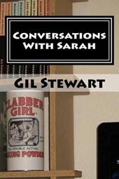 Conversations with Sarah