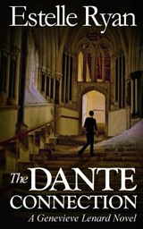 Dante Connection | Estelle Ryan |