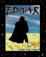 Edgar | Christy Davis |