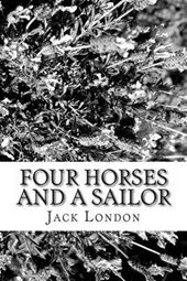 Four Horses and a Sailor
