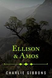 Ellison & Amos