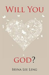 Will You Love God?