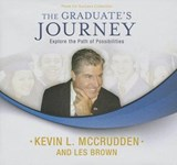 The Graduate's Journey | Mccrudden, Kevin L. ; Brown, Les |