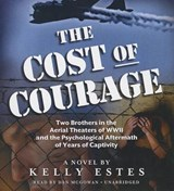 The Cost of Courage | Kelly Estes |