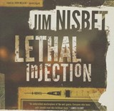 Lethal Injection | Jim Nisbet |