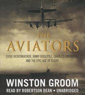 The Aviators | Winston Groom |