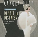 Damsel in Distress | Carola Dunn |