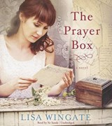The Prayer Box | Lisa Wingate |
