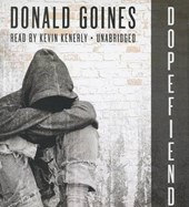 Dopefiend | Donald Goines |