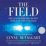 The Field | Lynne McTaggart |