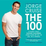 The | Jorge Cruise |