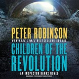 Children of the Revolution | Peter Robinson |