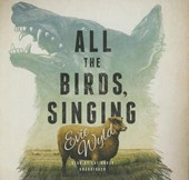 All the Birds, Singing | Evie Wyld |