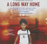 A Long Way Home | Saroo Brierley |