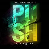 Push | Eve Silver |