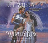 The Winter King | C. L. Wilson |