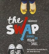 The Swap | Megan Shull |