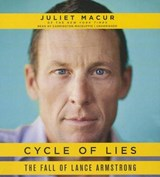 Cycle of Lies | Juliet Macur |
