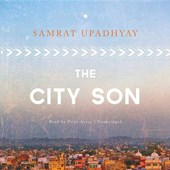 The City Son