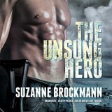 The Unsung Hero | Suzanne Brockmann |