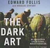 The Dark Art