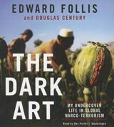 The Dark Art | Follis, Edward ; Century, Douglas |
