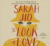 The Look of Love | Sarah Jio |