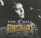 The Storyteller's Nashville | Tom T. Hall |