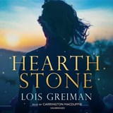 Hearth Stone | Lois Greiman |