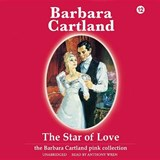 The Star of Love | Barbara Cartland |