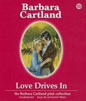 Love Drives in