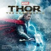 Marvel S Thor